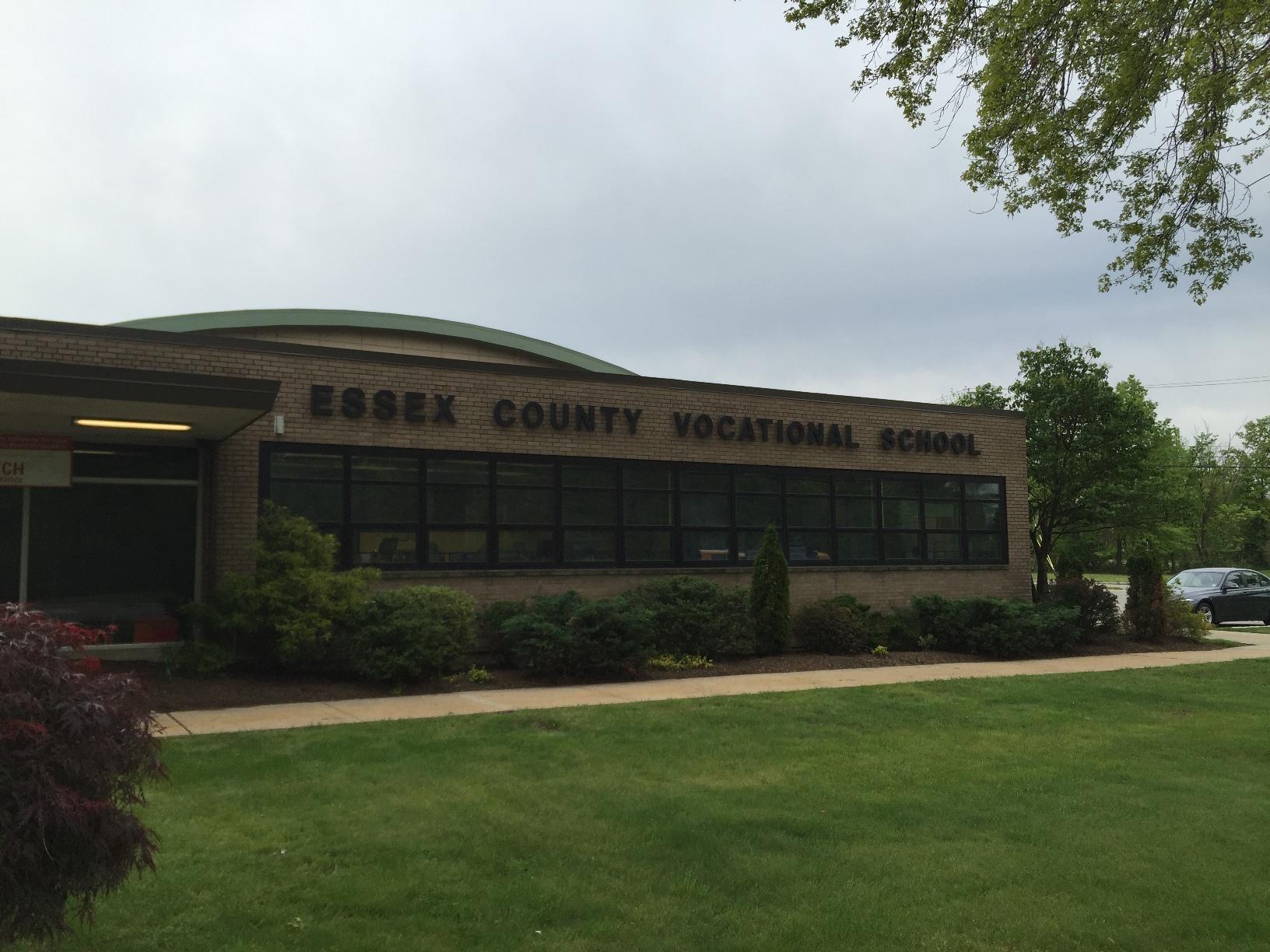 Essex County Vocational School