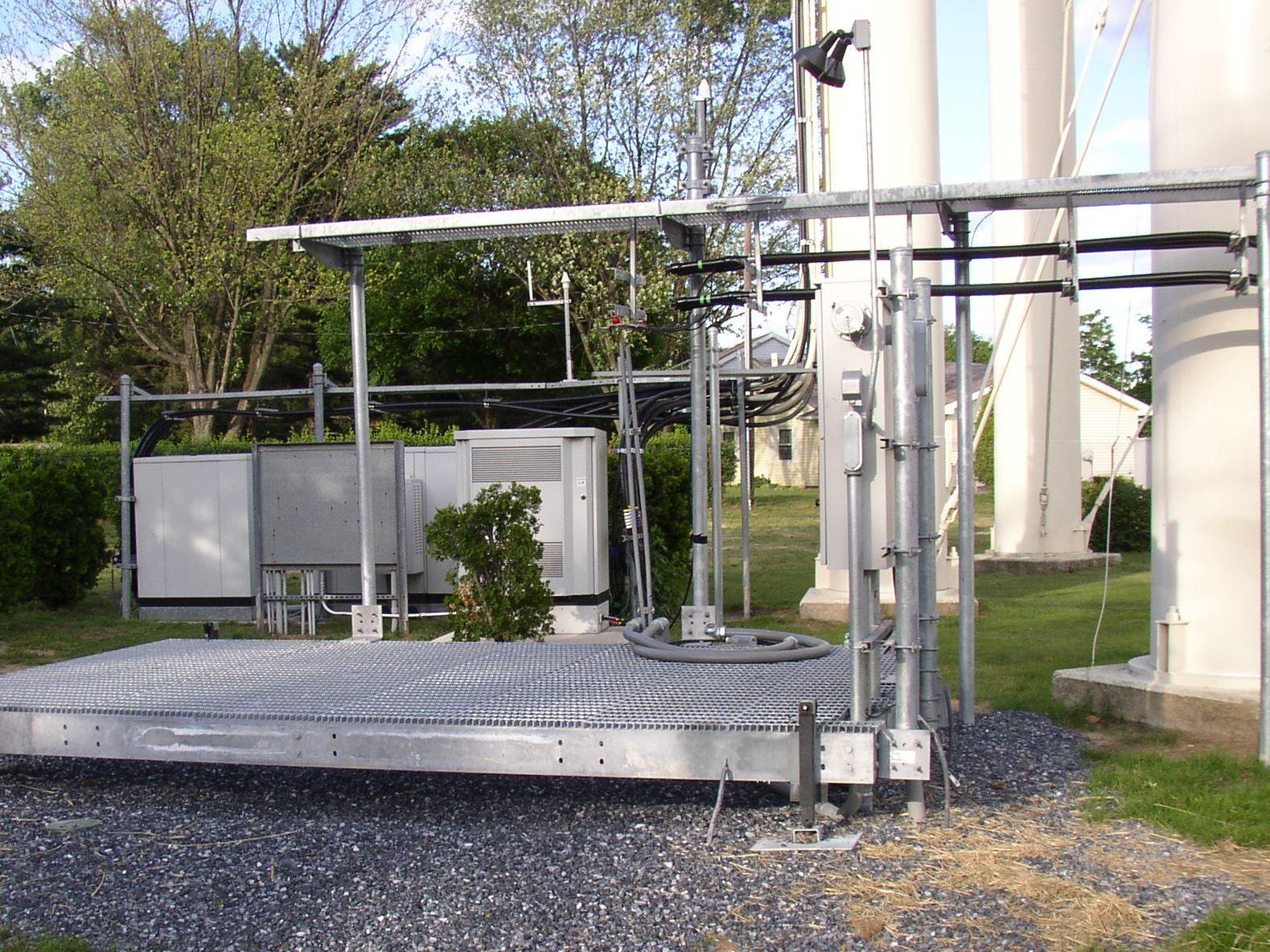 Cricket Wireless Willingboro
