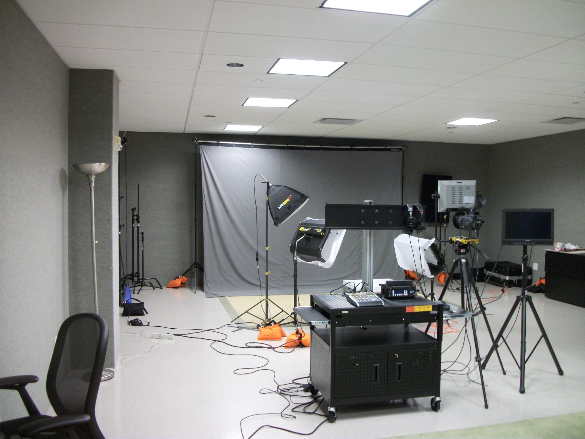 Ogilvy Commonhealth Studio